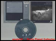 "Serge PROKOFIEV ""Piano Sonata 8"" (CD) D.Isoir 1998"