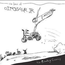 * DINOSAUR JR. - The Best of Dinosaur Jr.