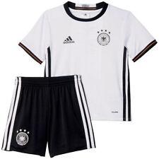 Équipements de football enfants adidas