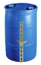 CUPS Only ~ Horse Show Jumping Standards Barrels Dog Jumps Riding showjumps
