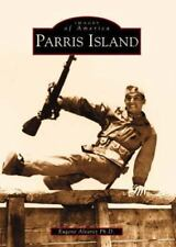 'PARRIS ISLAND' IMAGES OF AMERICA