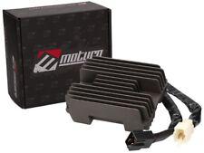 Moturo Spannungsregler Gleichrichter für Honda VF 750C V45 Magna
