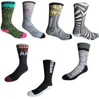 Vision Street Wear Four Pack Unisex Cotton Tube Socks