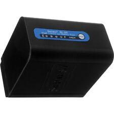Series 7 SL-50 Lithium Battery Pack - 7.2VDC