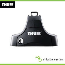 Thule Rapid System 754002