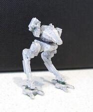 Battletech / Mechwarrior Online Raven,  MADE OF METAL,