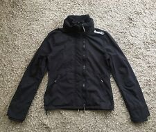 Womens Superdry The Windcheater Jacket - Size Medium or Small