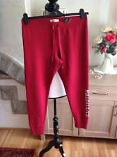 Hollister Lounge Pant Trouser Size-L New With Tags (L1)