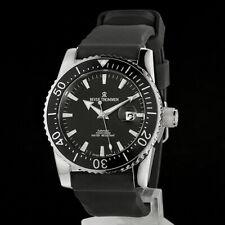 REVUE THOMMEN Diver Professional AUTOMATIK Herren-Armbanduhr 17030.2537 NEU!!!
