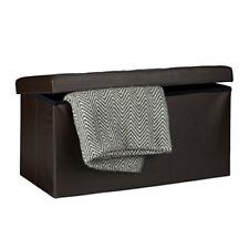 Muebles para el salón | Compra online en eBay