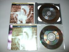 Marillion - Alone Again in the Lap of Luxury (2 CD Set) CD 1 & 2  Mint/New