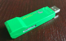 Brook XBOX 360 / XBOX ONE TO PS4 SUPER CONVERTER ADAPTER UK SELLER