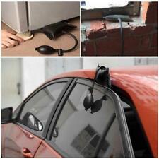 Pump Wedge Locksmith Hand Tools Pick Set Open Car Door Auto Air Wedge Airbag