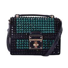 2d33751a96 Dolce Gabbana Shoulder Bags for Women