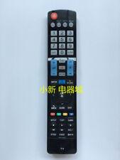 AKB73756504 60LA8600 60PH6700 32LA6130 For LG 3D LCD TV Remote Control Wholesale