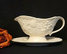 The Home Collection Japan Gravy Boat