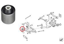 Rear Swing Control Arm Bush for BMW 5, 7 Series