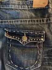 Vigoss Womans Jeans Size 11