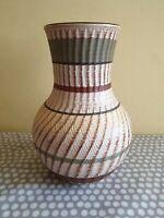 Vintage Dee Cee Germany 121/24 Vase