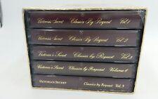 VICTORIAS SECRET classics by request collectors edition cassette tapes