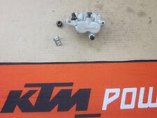 Brembo 2 Kolben Bremse Bremssattel KTM SX EXC-R EXC SXF EGS EXE LC4 SC SMC SXC