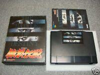 Fatal Fury / Garou Densetsu SNK Neo-Geo AES Japan