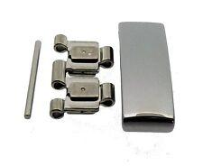 RADO SINTRA M 16 MM ERSATZGLIED GLIED/LINK ARMBAND BRACELET NEU + MONTAGE