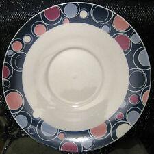 Lovely Thorntons piattino con Polkadot Design Diametro circa 7 INS