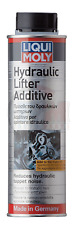 Liqui Moly 20004 Hydraulic Lifter Additive - 300ML