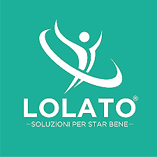 Ortopedia Sanitaria Lolato