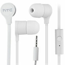 Genuine HTC Rc-e295 Stereo Headset for Desire 620 820 816 816g Eye 320 and Many