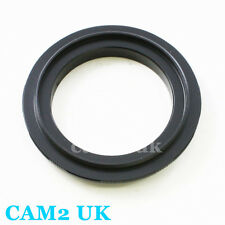 52mm 52 mm Macro Reverse Adapter ring for Canon EOS mount for 650D 600D 550D 60D