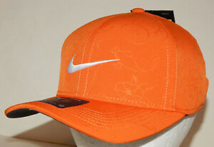 Nike Classic99 Charms Golf Cap / Hat S/M M/L or L/XL CI9908 New 2 Color Choices