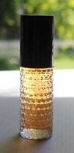 """Vintage Coty """"Wild Musk"""" Womens Cologne Spray 1.5 Fl Oz Bottle EDC Full"""