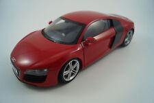 Kyosho Modellauto 1:18 Audi R8