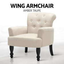 Fabric Polyester Contemporary Chairs