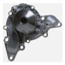 Engine Water Pump-SOHC NAPA/TRU FLOW WATER PUMPS-TFW 42168