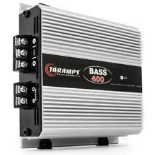 TARAMPS Bass 400 Amplifier BASS400