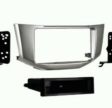 Car Stereo Radio Install Dash Kit for 2004-2008 2009 Lexus RX RX330 RX350 RX400h