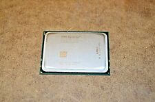 **LOT OF 4** AMD Opteron 6174 2.2 GHz 12-Core Processor CPU