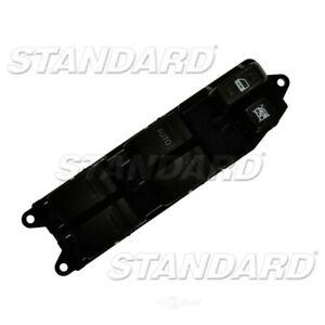 Power Window Switch  Standard Motor Products  DWS1436