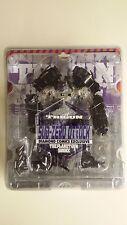 Trigun Monev The Gale Sub-Zero Attack Diamond Comics Exclusive NIP