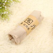 Lady Women Candy Color Long Soft Cotton Linen Scarf Wrap Shawl Stole Hot Sale