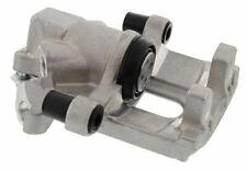 For Mini One Cooper R50 R52 R53 Rear Axle Left Brake Caliper Nearside N/S/R