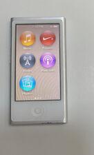 iPod Model A1446 Works