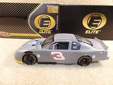 New 2002 Action Elite 1:24 Diecast NASCAR Dale Earnhardt Jr Ritz Oreo Test Car