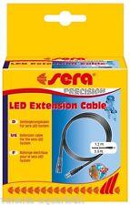 Sera LED Extension Câble Éclairage Aquarium Rallonge Extension