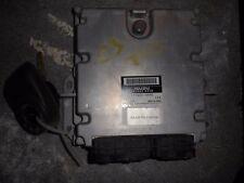 Saab 9-5 95 3.0 TID engine ECU 8973635370 897363 5370 5166996