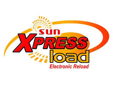 SUN CELLULAR Expressload Philippines Prepaid E-Load ELoad 300 365 days expiry