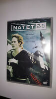 * NEW FILM TV DVD * THE NET 2.0  * Sca